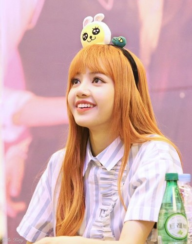 Black rosa Hintergrund called Lisa ❤