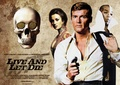 Live And Let Die  - james-bond photo