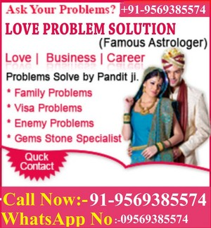 cinta Marriage Specialist Baba Ji 91-9569385574 Call Now In USA