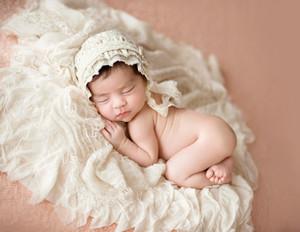 Lovely 天使