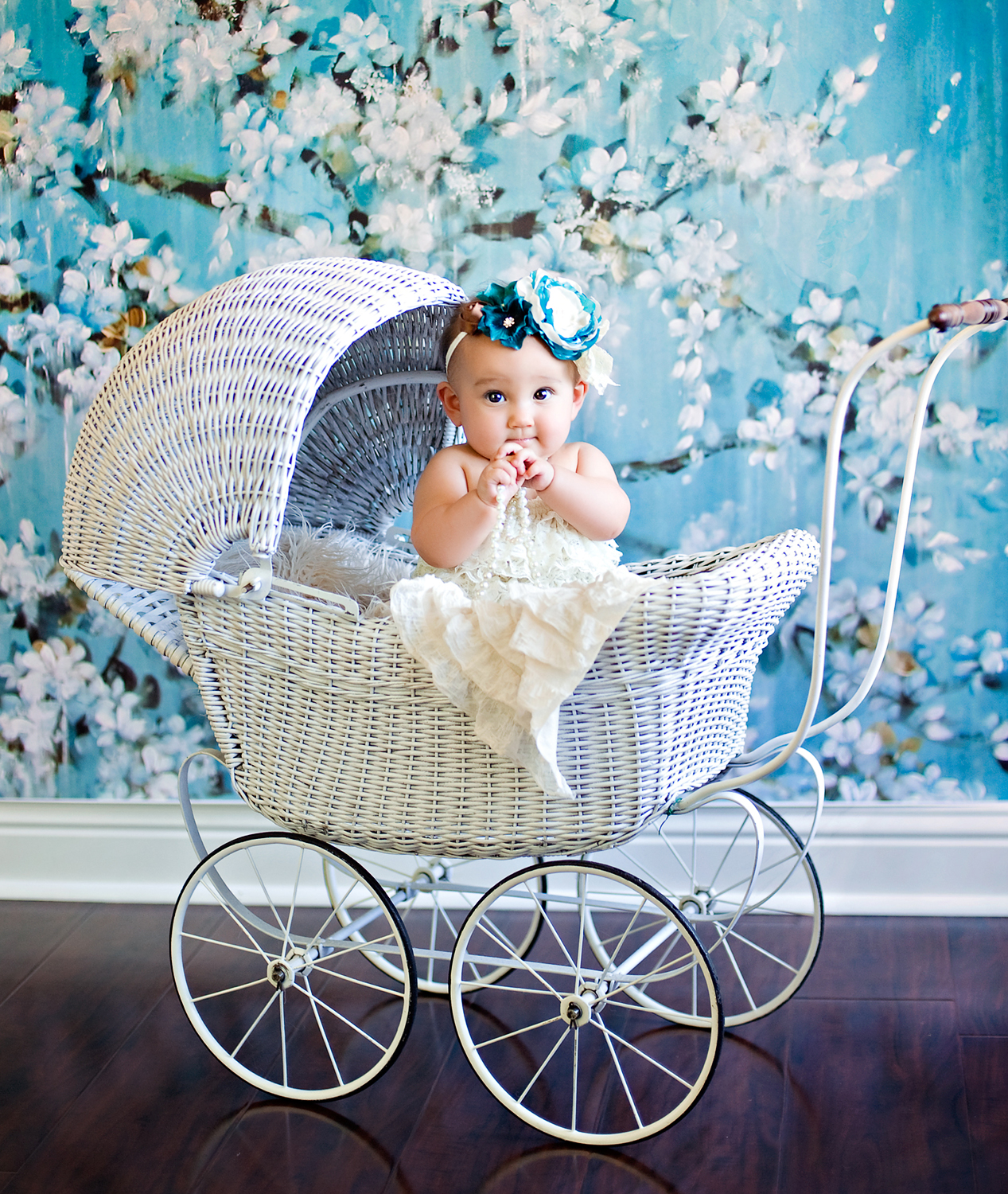 Sweety Babies Images Lovely Angels HD Wallpaper And Background Photos