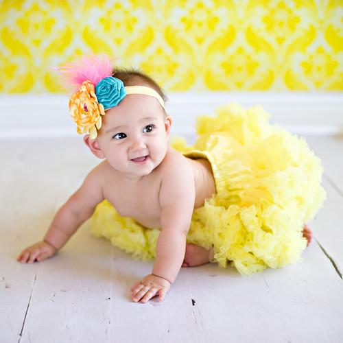 hermosos bebés fondo de pantalla called Lovely ángeles