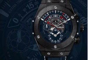 Luxury Lifestyle Watches