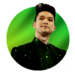 Magnus icons - magnus-bane icon