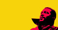 Marvin Gaye  - the-70s wallpaper