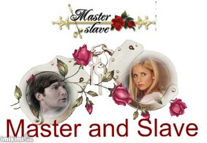 Master and Slave