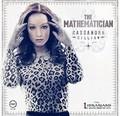 Mathematician - the-librarian photo