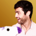 Matthew Daddario - matthew-daddario icon