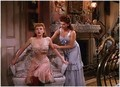 Meet Me In St Louis  - classic-movies photo