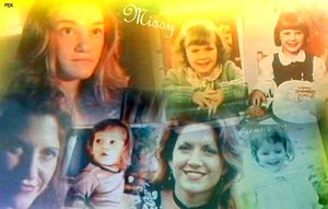 Melissa Scully Collage