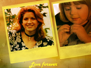 Melissa & Emily