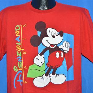 Mickey tetikus T-shirt