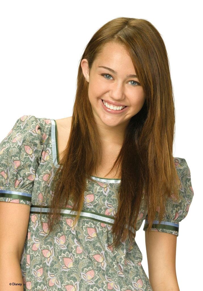 Encamyabff Imágenes Miley Cyrus Hd Fondo De Pantalla And