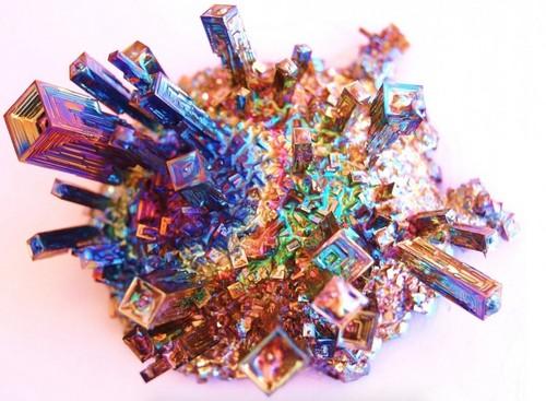 Science Hintergrund called Mineral