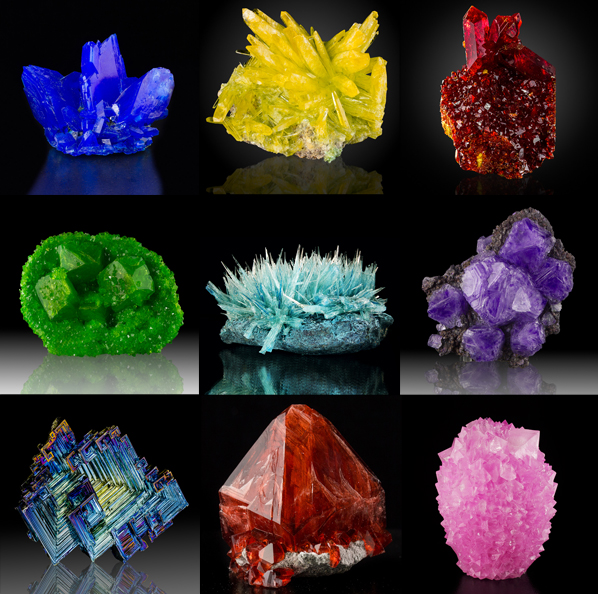 gemstones images minerals wallpaper and background photos 40502950