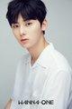 Minhyun♥ ღ
