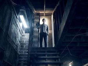 Mr. Mercedes Brady Hartsfield Season 1 Official Picture