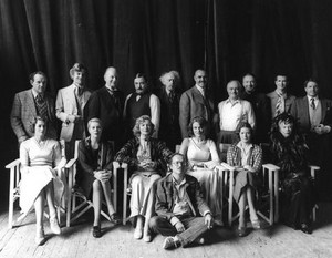 Murder on the Orient Express (1974) cast