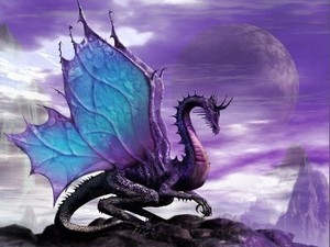 Mystical Dragon dragons 20675201 400 300