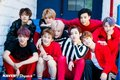 NCT❤ - kpop photo