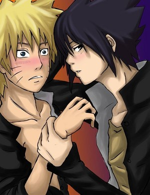 Narusasu Caught