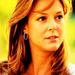 Natalia Boa Vista - all-csis icon