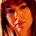 Natalia - natalia-boa-vista icon