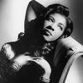 Natalie Cole - the-90s photo