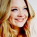 Natalie Dormer icon - drewjoana-3 icon