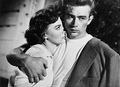 Natalie Wood - Rebel Without A Cause
