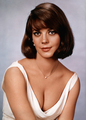 Natalie Wood - Sex And The Single Girl