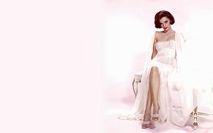 Natalie Wood Hintergrund