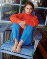 Natalie - natalie-portman photo