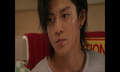 Oguri Shun - japanese-dramas photo