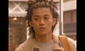 Oguri Shun - japanese-dramas photo