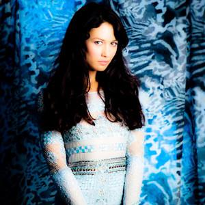 Olga at Venice International Film Festival