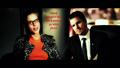 Oliver and Felicity Wallpaper - s8rah wallpaper