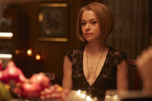 "Orphan Black ""Ease for Idle Millionaires"" (5x05) promotional picture"