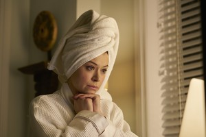 """Orphan Black """"Gag or Throttle"""" (5x07) promotional picture"""