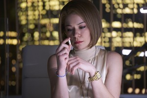 """Orphan Black """"Gag oder Throttle"""" (5x07) promotional picture"""