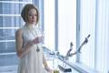 """Orphan Black """"Gag or Throttle"""" (5x07) promotional picture - orphan-black photo"""