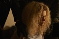 """Orphan Black """"Guillotines Decide"""" (5x08) promotional picture - orphan-black photo"""