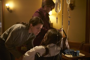 "Orphan Black ""Let the Children and Childbearers Toil"" (5x04) promotional picture"