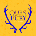 Ours Is the Fury - game-of-thrones fan art