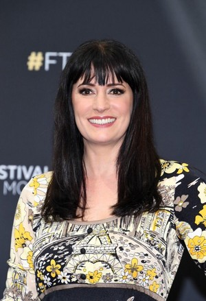 Paget in Monte Carlo