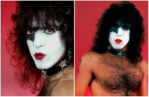Paul 1980