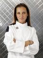 Paula da Silva (Season Five)