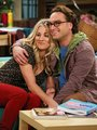 Penny and Leonard - tv-couples photo