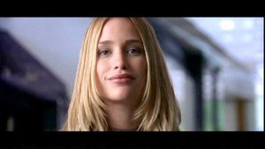 Piper Perabo in Coyote Ugly