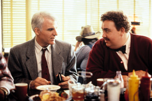 Planes, Trains, Automobiles (1987)